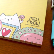 MILO-TODO-LIST-SET-001-Sweet-Yummy-Time-05_preview03_Milo-Meow-Cat-sweets-icecream-cookie-food_Kitten-Notepad–ToDo-List–Day-Planner–Memo-Pad–Shopping–Cat-Stationery-Gift